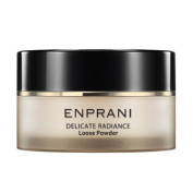 Enprani Delicate Radiance Loose Powder 30ml