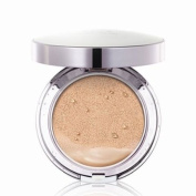 HERA UV Mist Cushion (SPF50+/PA+++) - #N23 Cool Beige Natural