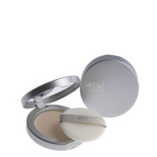 4voo Shine Reduction Powder 13g