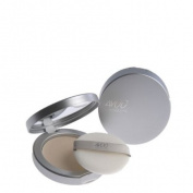 4voo Shine Reduction Powder 13g