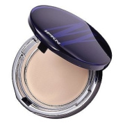 Korean Cosmetics IPKN Skinny Fit Powder Pact mat (for oily skin type) No.21 Creamy Nude