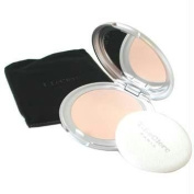 Pressed Powder - No. 03 Sable 10g/10ml