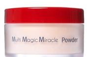 KOREAN COSMETICS, Helen Park Cosmetic_ M Powder NO21.12g (cover powder / flour powder / UV protection, Long Lasting, pores cover)[001KR]