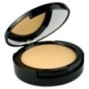 Compact Face Powder Medium Colour