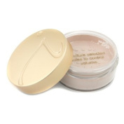 Amazing Base Loose Mineral Powder SPF 20 - Ivory - Jane Iredale - Powder - Amazing Base Loose Mineral Powder SPF 20 - 10.5g/10ml