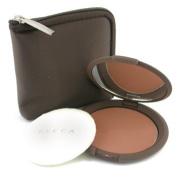 Fine Pressed Powder - # Carob - Becca - Powder - Fine Pressed Powder - 10g/10ml