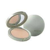 Origins Silk Screen Refining Powder Makeup, Honeyglow, 10ml