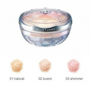Jill Stuart Loose Powder N 01 Natural