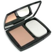 Chanel Mat Lumiere Luminous Matte Powder Makeup SPF10 - # 80 Contour - 13g/15ml