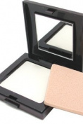 0.28 oz Pressed Setting Powder - Translucent