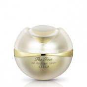 Korean Cosmetics_Ohui The First Cell Revolution Cream_45ml
