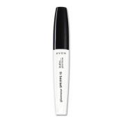Avon Glazewear Lip Gloss - Clear