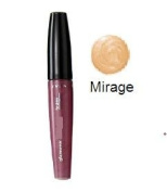 Avon Glazewear Sparkle Lip Gloss MIRAGE colour