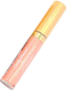 Sally Hansen Line Smoothing Mineral Lip Treatment Gloss, Pink Sapphire 6522-10.