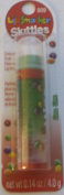 Skittles Lip Smacker Lip Gloss (Lime-lime) 5ml