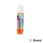 Webkinz Lip Gloss - ORANGE