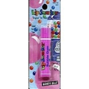Bonne Bell Lip Smacker Lip Gloss, Bubble Gum 651