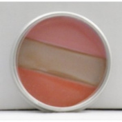 Mary-Kate & Ashley Lip Gloss - Pale Pink #70742