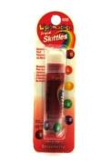 Skittles Lip Smackers Lip Gloss (Strawberry Fraise) 5ml