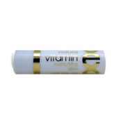 Perfectly Pure - Vitamin E Lip Moisturising Stick - 5ml