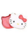 Hello Kitty Candy-Flavoured Lip Shine Strawberry Kiss