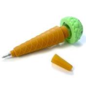 Ice Cream Lip Gloss Pen