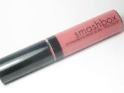 Smashbox Lip-enhancing Mega Gloss in Petal Pink 10ml