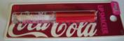 BONNE BELL LIQUID LIP GLOSS CHERRY COCA COLA # 101 CHERRY COKE