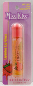 Naturistics Miss Kiss Lipsicles Lip Gloss - Wild Strawberry #1821-01
