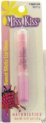 Miss Kiss Sweet Slicks Lip Gloss - Berry 1980-04