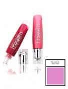 Megawatts High Shine Lip Gloss