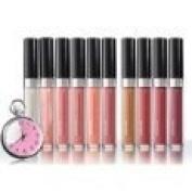 Avon Perfect Wear Extra Lasting Lip Gloss Always Apple