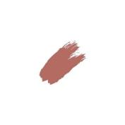Jordana Lipshine Brush-On Gloss Lip Colour SUGAR COOKIE 10 HARD TO FIND