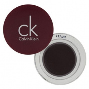 Calvin Klein Ultimate Edge Lip Gloss - 311 Berry Cool