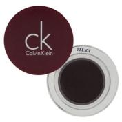 Calvin Klein Ultimate Edge Lip Gloss - 311 Berry Cool