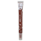 N.Y.C. New York Colour Lip Gloss, Downtown Brown 524U