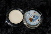 Care Bears Grumpy Rain Cloud Bear Vanilla Lip Balm Gloss Single Party Favour New 1.5gm/0ml