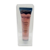 Wet and Wild Glassy Gloss Lip Gel