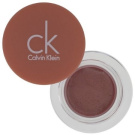 Ultimate Edge by Calvin Klein Lip Gloss Pots 3.1g Holiday