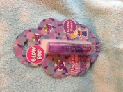 Blow Pop Flavoured Lip Gloss-grape flavoured