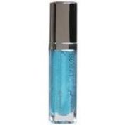 Love My Lips Lip Gloss Paris Blue