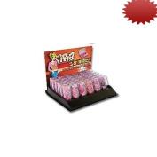 Fira Pastel Pink - Lip Gloss 8638fa
