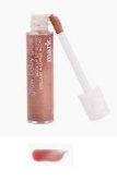 Avon Mark Glow Baby Glow Lip Gloss Hook up