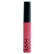 NYX Cosmetics Mega Shine Lipgloss