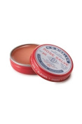 Bath and Body Works C.o. Bigelow Rose Salve