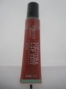C.O. Bigelow Mentha Lip Tint Pink Mint Formula No 1644 Bath & Body Works NEW PACKAGING
