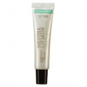 C.O. Bigelow Mentha Lip Shine 100% Natural VanillaMint No. 1180