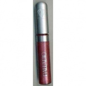 Palladio Herbal Lip Gloss Pink Diamond
