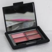 Victoria Jackson Go For It Lip Compact # 9280