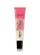 C.O. Bigelow Lemon & Pomegranate Lip Cream No. 1812 as sold by Bath & Body Works (NEW STYLE PACKAGING AS PICTURED